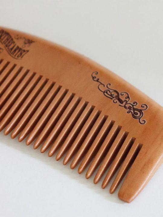 apothecary 87 barzdos prieziura www.sukausa.lt sukos