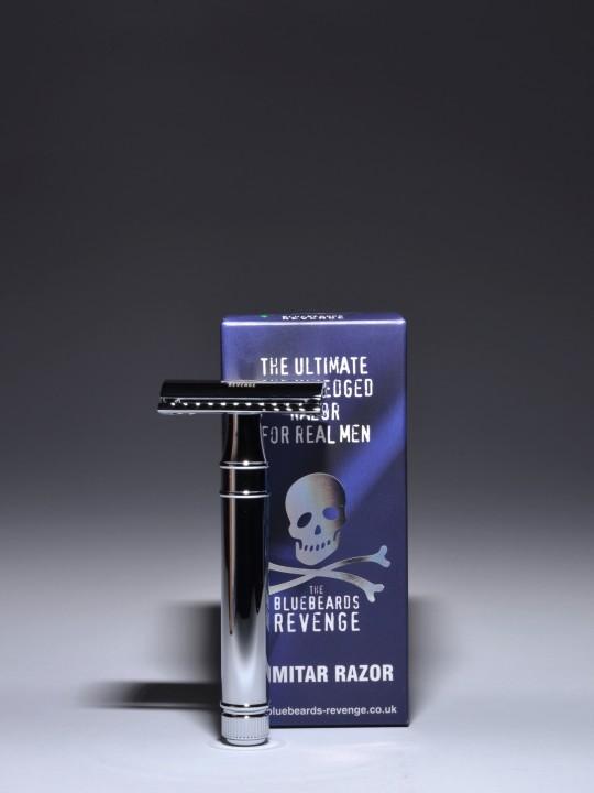 bluebeards revenge  saugus skustuvas priv www.sukausa.lt   2