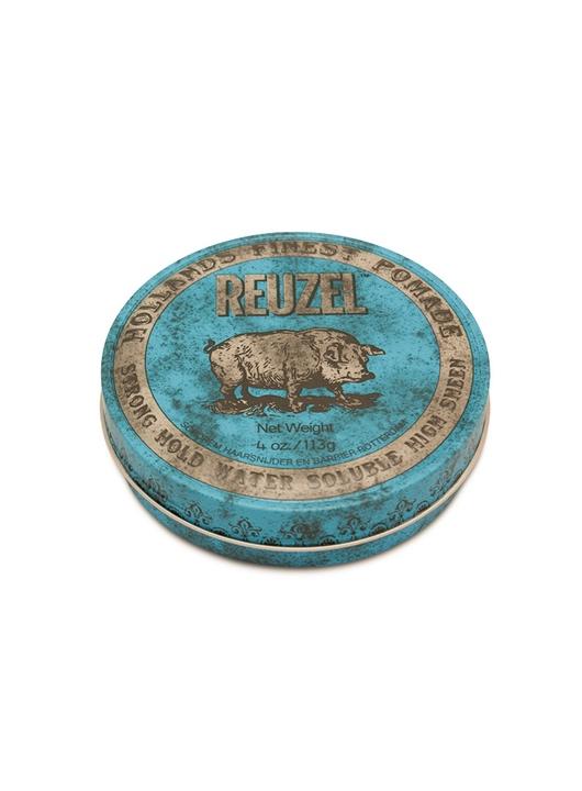 Reuzel blue pomada plaukams www.sukausa.lt