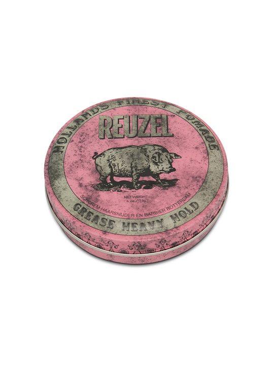 Reuzel pink pomada plaukams www.sukausa.lt
