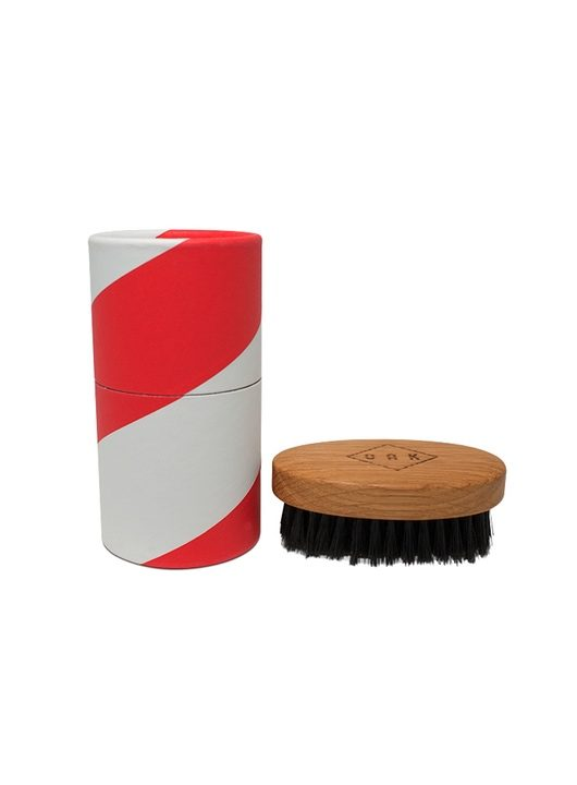 Oak barzdos sepetys www.sukausa.lt