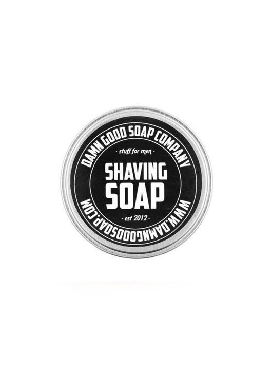Damn good soap skutimosi muilas www.sukausa.lt
