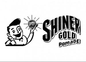 shiner_gold_-_logo_large