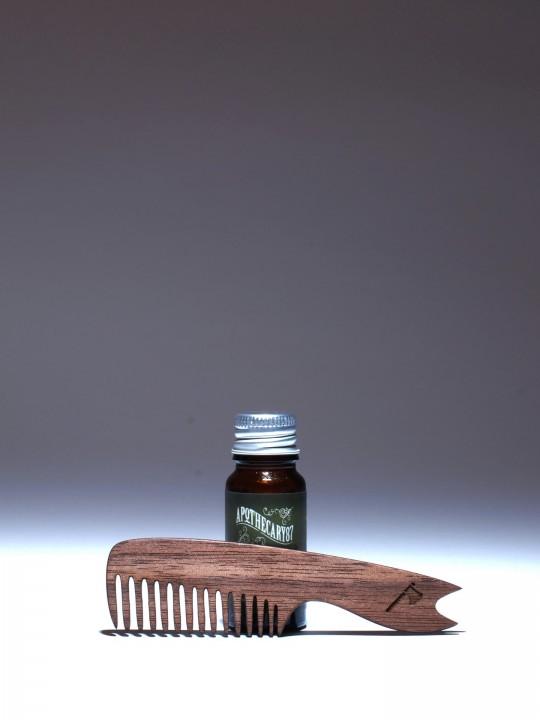 skeggox barzdos sukos www.sukausa.lt