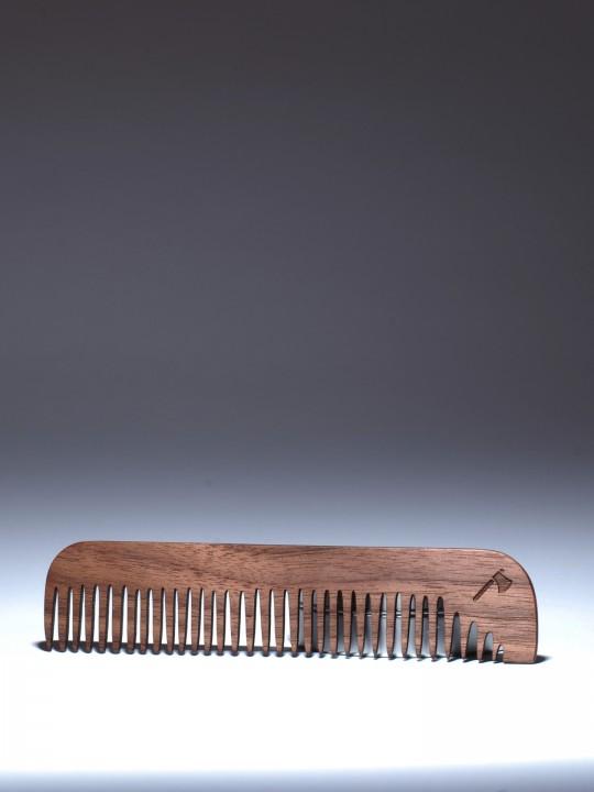 skeggox sukos plaukams www.sukausa.lt