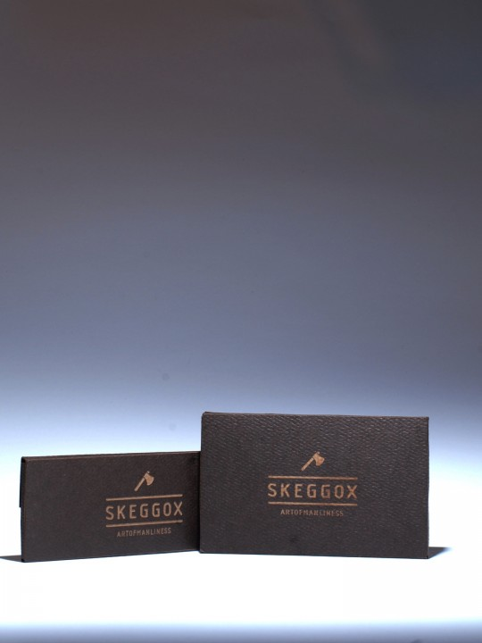 skeggox sukos www.sukausa.lt