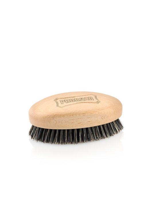 Proraso barzdos sepetys www.sukausa.lt