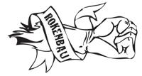 tumblr_static_rokenbau_logo