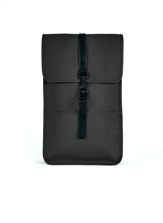 Rains backpack juoda www.sukausa.lt 8