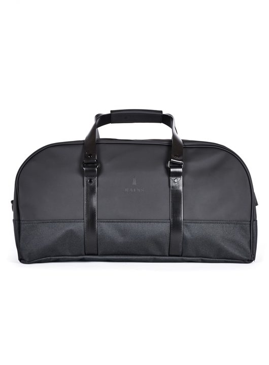 Rains Travel Bag krepšys aksesuarai vyrams ir moterims www.sukausa.lt