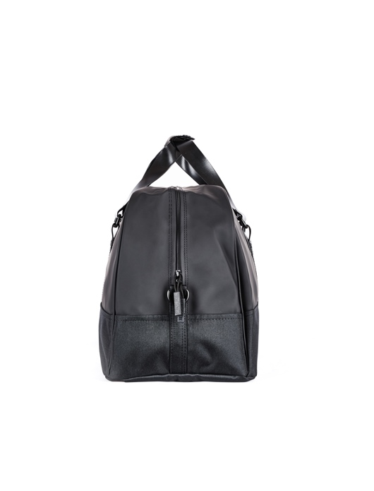 Rains Travel Bag krepšys aksesuarai vyrams ir moterims www.sukausa.lt 3