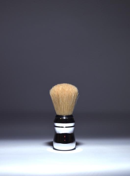Proraso skutimosi sepetelis www.sukausa.lt vyriski ir moteriski aksesuarai ir kosmetika 2