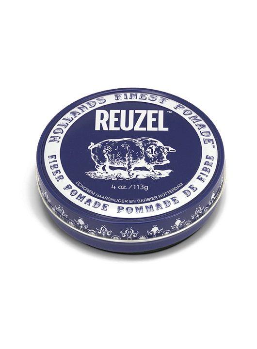 Reuzel-grease-pomada-plaukams-www.sukausa.lt-