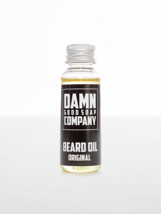 beardoil1
