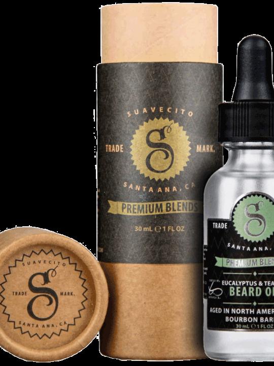 premium-blends-eucalyputs-tea-tree-beard-oil-w-packaging