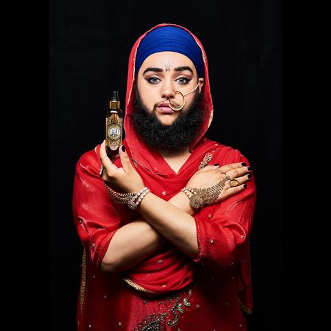 www.captainfawcett.com_Harnaam_Kaur_hair_elixir_02_low_res_large