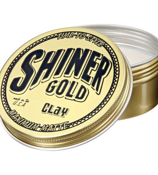 shiner-gold-clay-open_grande
