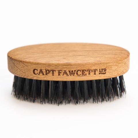 C_atain_Fawcett-14_large