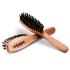 Bread-Brush_800x