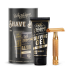 Shave-Kit-2_640x640
